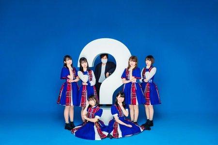 コレ恋LIVE!! vol.4