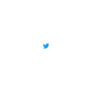 【延期】洲崎綾のバババババーチャル~バババフェス2020 わたしVTuberに今度こそなります~ <昼の部>