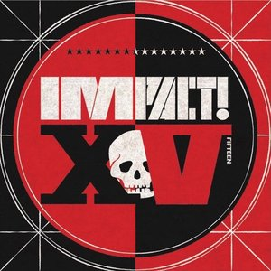 FM NORTH WAVE & WESS PRESENTS IMPACT! XV supported by アルキタ