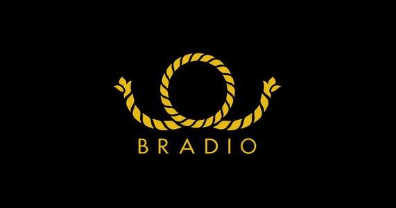 BRADIO 10th Anniversary Hall Tour 大阪公演