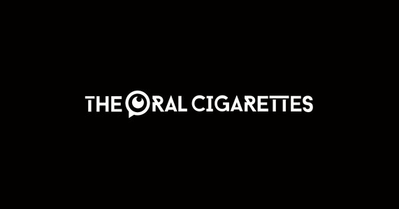 THE ORAL CIGARETTES COUPLING TOUR「Tonight the silence kills me with your fire」小樽公演