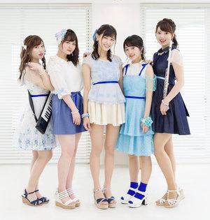 RY's×上月せれなツーマンライブ 2020.03.08