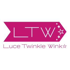 Luce Twinkle Wink☆撮影会 第1部【2/29】