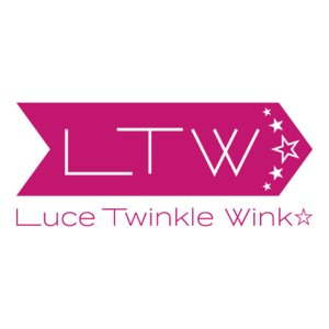 Luce Twinkle Wink☆撮影会 第2部【2/29】