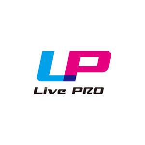 LIVEPRO FESTIVAL2020ミニ〜雪まつりSP〜2日目