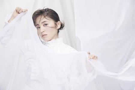 【延期】逢田梨香子1st Album「Curtain raise」発売記念 特典お渡し会イベント ゲーマーズなんば店
