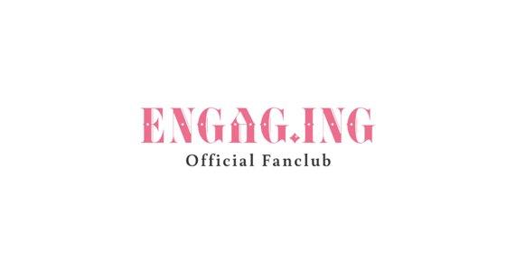 ENGAG.ING定期公演『やさしいせかいへようこそ♡ vol.1』