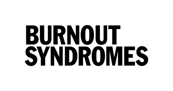 BURNOUT SYNDROMES TOUR 2021 東京公演
