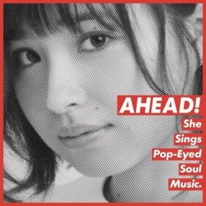 脇田もなり 「AHEAD!」LPリリース ミニライブ&特典会 2020/02/18