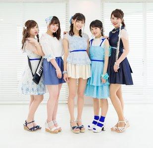 【中止】YUU卒業LIVE・ファイナル