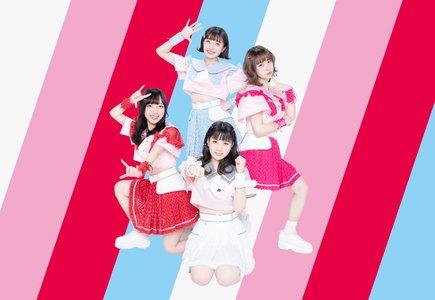 クマリデパート ニューシングル「サクラになっちゃうよ!」発売記念イベント 2/21