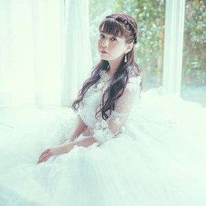 【中止】春奈るな「PEACE!!!」リリース記念予約イベント 新宿マルイメン
