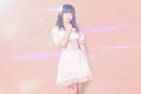 DEAR KISS『山崎みいわ卒業公演』2部