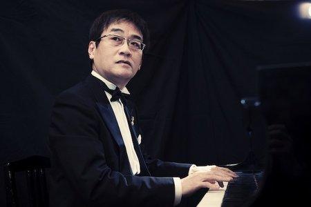 田中公平作家生活40周年記念コンサートその1 18:00開演