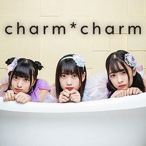 charm*charm 1stワンマンライブ ~fancy you⇒星屑スペクトル~