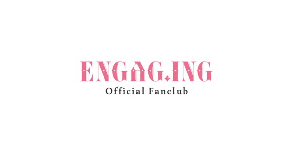 ENGAG.ING×リルネード合同イベント