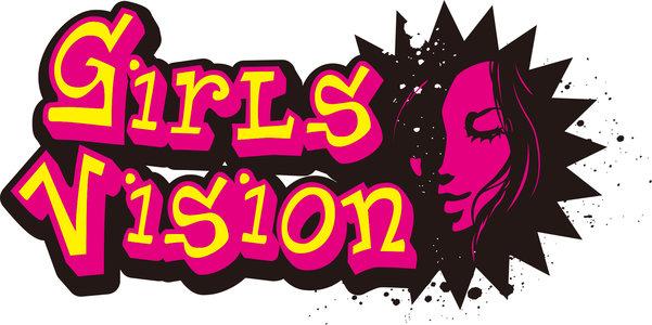 GIRLS VISION@新宿KeyStudio 2020.03.01