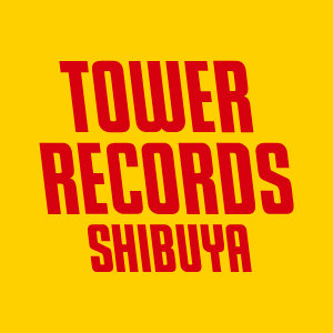 ENGAG.ING リリースイベント ミニライブ&特典会@タワーレコード渋谷店 屋上イベントスペース 17:30