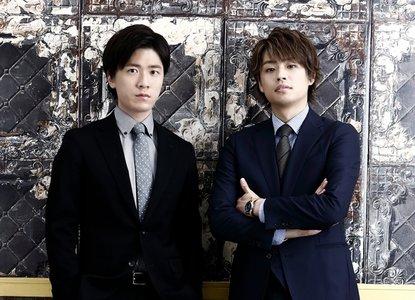 【中止】なりゆきNIGHT2 ファンミーティング第1夜〈2部〉