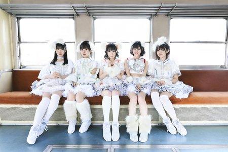 FES☆TIVE定期公演 2020/3/6