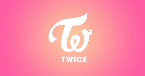 TWICE WORLD TOUR 2019 'TWICELIGHTS' IN JAPAN 福岡 (2日目)