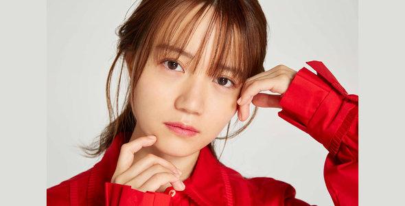 【中止】尾崎由香 NEWミニアルバム発売記念イベント 4/4 15:30