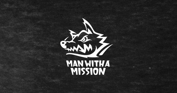 """【振替】MAN WITH A MISSION presents """"FUN WITH A MISSION TOUR 2020""""広島公演Day1"""