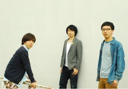 TOKYO CARNIVAL 2012