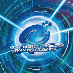 【延期→6/27】Ryu☆「starmine 2020 : Mare Nectaris」発売記念「Ryu☆先生による楽曲制作講座」 2時間目
