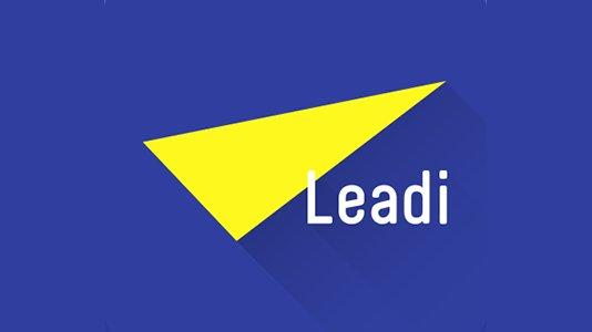 LEADING DASH!!! 2020.3.11