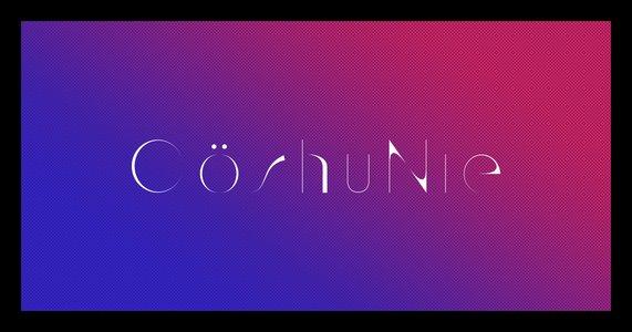 """【中止】Cö shu Nie Tour 2020 追加公演 """"PURE"""" – I am I –"""