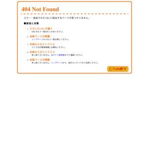 Please & Secret 2ndシングル「きみのココロに…」リリースイベント(サイン会) in とらのあな秋葉原店
