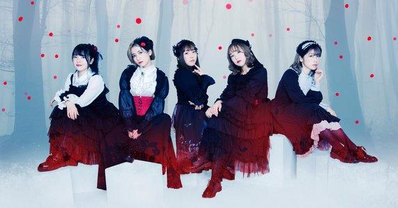 STARMARIE GW TOUR -The Bright Future- (2020/5/6 神戸)