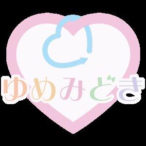 【公演中止】池袋エイプリル 2020.04.01