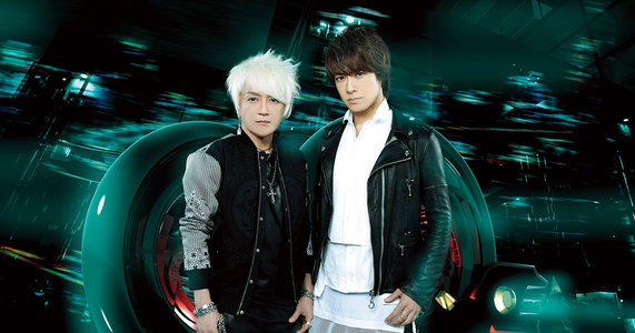 【再延期】access ELECTRIC NIGHT 2020 神奈川公演 1日目