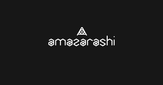 【5/19 代替公演】amazarashi Live Tour 2020「ボイコット」東京公演一日目