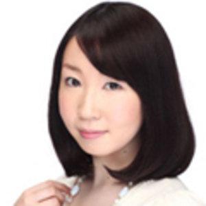 佐々木未来生誕祭~祝って♡岩手の星~