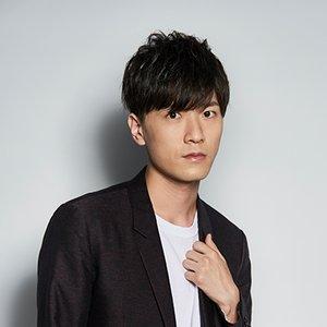 WithLIVEプレゼンツ トライアングルナイト〜声優と過ごす不思議な夜〜