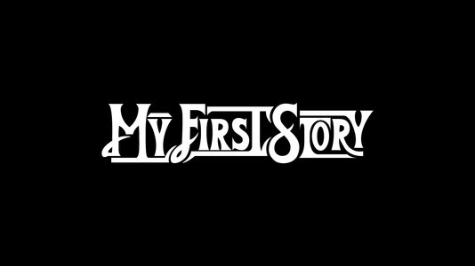 MY FIRST STORY TOUR 2020  大阪公演