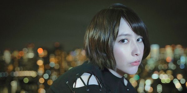 """【中止】藍井エイル LIVE TOUR 2020 """"I will..."""" 神奈川公演"""