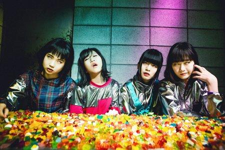 【延期】HEART-SHAPED BiS TOUR 1st season (沖縄)