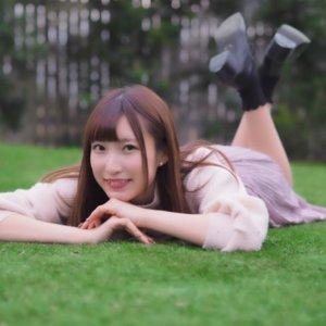 プリュ撮影会 vol.148「桜井まあか 個人撮影会」