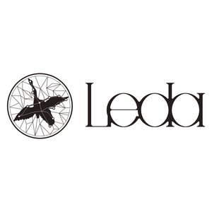 【振替】Leda 2MAN EVENT「Gemini and Morpheus」