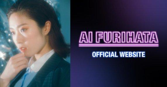 """降幡 愛スペシャルライブ「Ai Furihata """"Trip to ORIGIN""""」 横浜公演 1日目 2nd"""