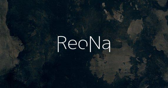 ReoNa 4thシングル 「ANIMA」発売記念リリースイベント 1/16 @ 都内某所