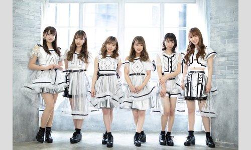 NEO Party!(2020/8/2)【第1部】