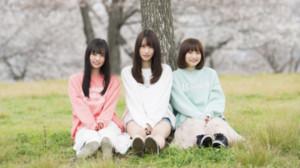 9/19(土) 大野姉妹with清原梨央(仮) デビューワンマン全国ツアーin福岡