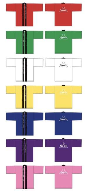 Appare! 夏祭り2020 ~OMATSURI~