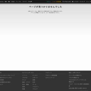 Please & Secret 2ndシングル「きみのココロに…」リリースイベント サイン会 in 秋葉原ソフマップ1号店