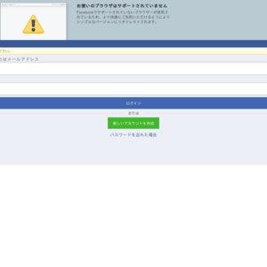 『Idolコラボ vol.7』
